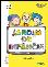 https://bo.escadalivraria.com/fileuploads/Produtos/thumb_escada_livraria_livros_escolares_31_10832_9789720108326.JPG