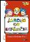 https://bo.escadalivraria.com/fileuploads/Produtos/thumb_escada_livraria_livros_escolares_31_10833_9789720108333.JPG