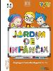 https://bo.escadalivraria.com/fileuploads/Produtos/thumb_escada_livraria_livros_escolares_31_10834_9789720108319.JPG