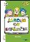 https://bo.escadalivraria.com/fileuploads/Produtos/thumb_escada_livraria_livros_escolares_31_10835_9789720108357.JPG