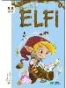 https://bo.escadalivraria.com/fileuploads/Produtos/thumb_escada_livraria_livros_escolares_31_10853_9789720108531.JPG