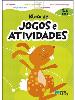 https://bo.escadalivraria.com/fileuploads/Produtos/thumb_escada_livraria_livros_escolares_31_10953_9789720016157.JPG