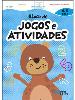 https://bo.escadalivraria.com/fileuploads/Produtos/thumb_escada_livraria_livros_escolares_31_10954_9789720016164.JPG
