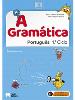 https://bo.escadalivraria.com/fileuploads/Produtos/thumb_escada_livraria_livros_escolares_31_11024_9789720002501.JPG