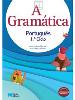 https://bo.escadalivraria.com/fileuploads/Produtos/thumb_escada_livraria_livros_escolares_31_11024_9789720110244.JPG