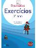 https://bo.escadalivraria.com/fileuploads/Produtos/thumb_escada_livraria_livros_escolares_31_11029_9789720110299-1.JPG