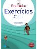 https://bo.escadalivraria.com/fileuploads/Produtos/thumb_escada_livraria_livros_escolares_31_11037_9789720110374-1.JPG
