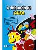 https://bo.escadalivraria.com/fileuploads/Produtos/thumb_escada_livraria_livros_escolares_31_13702_9789720018809.JPG