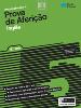 https://bo.escadalivraria.com/fileuploads/Produtos/thumb_escada_livraria_livros_escolares_31_20561_9789720205612.JPG