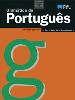 https://bo.escadalivraria.com/fileuploads/Produtos/thumb_escada_livraria_livros_escolares_31_31075_9789720310750.JPG