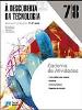 https://bo.escadalivraria.com/fileuploads/Produtos/thumb_escada_livraria_livros_escolares_31_33269_9789720332691.JPG