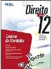 https://bo.escadalivraria.com/fileuploads/Produtos/thumb_escada_livraria_livros_escolares_31_41387_9789720413871.JPG
