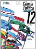 https://bo.escadalivraria.com/fileuploads/Produtos/thumb_escada_livraria_livros_escolares_31_41400_9789720414007.JPG
