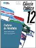 https://bo.escadalivraria.com/fileuploads/Produtos/thumb_escada_livraria_livros_escolares_31_41401_9789720414014.JPG