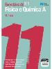 https://bo.escadalivraria.com/fileuploads/Produtos/thumb_escada_livraria_livros_escolares_31_42299_9789720422996.JPG