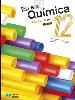 https://bo.escadalivraria.com/fileuploads/Produtos/thumb_escada_livraria_livros_escolares_31_42344_9789720423443.JPG