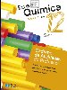 https://bo.escadalivraria.com/fileuploads/Produtos/thumb_escada_livraria_livros_escolares_31_42345_9789720423443.JPG