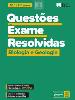 https://bo.escadalivraria.com/fileuploads/Produtos/thumb_escada_livraria_livros_escolares_31_46898_9789720468987.JPG