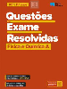 https://bo.escadalivraria.com/fileuploads/Produtos/thumb_escada_livraria_livros_escolares_31_46899_9789720468994.JPG