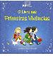 https://bo.escadalivraria.com/fileuploads/Produtos/thumb_escada_livraria_livros_escolares_31_70219_9789720702197.JPG