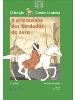 https://bo.escadalivraria.com/fileuploads/Produtos/thumb_escada_livraria_livros_escolares_31_70225_9789720702258.JPG