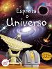 https://bo.escadalivraria.com/fileuploads/Produtos/thumb_escada_livraria_livros_escolares_31_70240_9789720702401.JPG