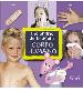 https://bo.escadalivraria.com/fileuploads/Produtos/thumb_escada_livraria_livros_escolares_31_70447_9789720704474.JPG
