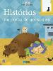 https://bo.escadalivraria.com/fileuploads/Produtos/thumb_escada_livraria_livros_escolares_31_70597_9789720705976.JPG