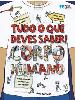 https://bo.escadalivraria.com/fileuploads/Produtos/thumb_escada_livraria_livros_escolares_31_70694_9789720706942.JPG