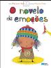 https://bo.escadalivraria.com/fileuploads/Produtos/thumb_escada_livraria_livros_escolares_31_70745_9789720707451.JPG