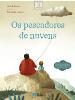 https://bo.escadalivraria.com/fileuploads/Produtos/thumb_escada_livraria_livros_escolares_31_70829_9789720708298.JPG
