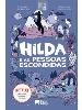 https://bo.escadalivraria.com/fileuploads/Produtos/thumb_escada_livraria_livros_escolares_31_70837_9789720708373.JPG