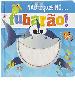 https://bo.escadalivraria.com/fileuploads/Produtos/thumb_escada_livraria_livros_escolares_31_70945_9789720709455.JPG