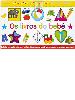https://bo.escadalivraria.com/fileuploads/Produtos/thumb_escada_livraria_livros_escolares_31_71069_9789720710697.JPG