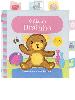 https://bo.escadalivraria.com/fileuploads/Produtos/thumb_escada_livraria_livros_escolares_31_71116_9789720711168.JPG