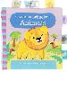 https://bo.escadalivraria.com/fileuploads/Produtos/thumb_escada_livraria_livros_escolares_31_71117_9789720711175.JPG
