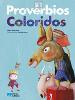 https://bo.escadalivraria.com/fileuploads/Produtos/thumb_escada_livraria_livros_escolares_31_71603_9789720716033.JPG