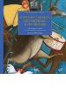 https://bo.escadalivraria.com/fileuploads/Produtos/thumb_escada_livraria_livros_escolares_31_71670_9789720716705.JPG
