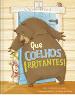 https://bo.escadalivraria.com/fileuploads/Produtos/thumb_escada_livraria_livros_escolares_31_72060_9789720720603.JPG