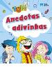 https://bo.escadalivraria.com/fileuploads/Produtos/thumb_escada_livraria_livros_escolares_31_72190_9789720721907.JPG