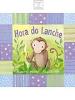 https://bo.escadalivraria.com/fileuploads/Produtos/thumb_escada_livraria_livros_escolares_31_72313_9789720723130.JPG