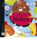 https://bo.escadalivraria.com/fileuploads/Produtos/thumb_escada_livraria_livros_escolares_31_72592_9789720725929.JPG