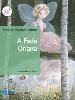 https://bo.escadalivraria.com/fileuploads/Produtos/thumb_escada_livraria_livros_escolares_31_72622_9789720726223.JPG