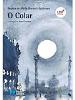 https://bo.escadalivraria.com/fileuploads/Produtos/thumb_escada_livraria_livros_escolares_31_72631_9789720018205.JPG