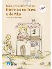 https://bo.escadalivraria.com/fileuploads/Produtos/thumb_escada_livraria_livros_escolares_31_72632_9789720726322.JPG