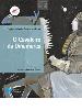 https://bo.escadalivraria.com/fileuploads/Produtos/thumb_escada_livraria_livros_escolares_31_72635_9789720726353.JPG