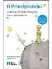 https://bo.escadalivraria.com/fileuploads/Produtos/thumb_escada_livraria_livros_escolares_31_72669_9789720000033.JPG