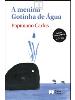 https://bo.escadalivraria.com/fileuploads/Produtos/thumb_escada_livraria_livros_escolares_31_72674_9789720726742.JPG