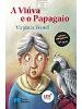 https://bo.escadalivraria.com/fileuploads/Produtos/thumb_escada_livraria_livros_escolares_31_72680_9789720726803.JPG