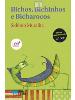 https://bo.escadalivraria.com/fileuploads/Produtos/thumb_escada_livraria_livros_escolares_31_72689_9789720726896.JPG